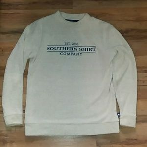 Southern Shirt Long Sleeve